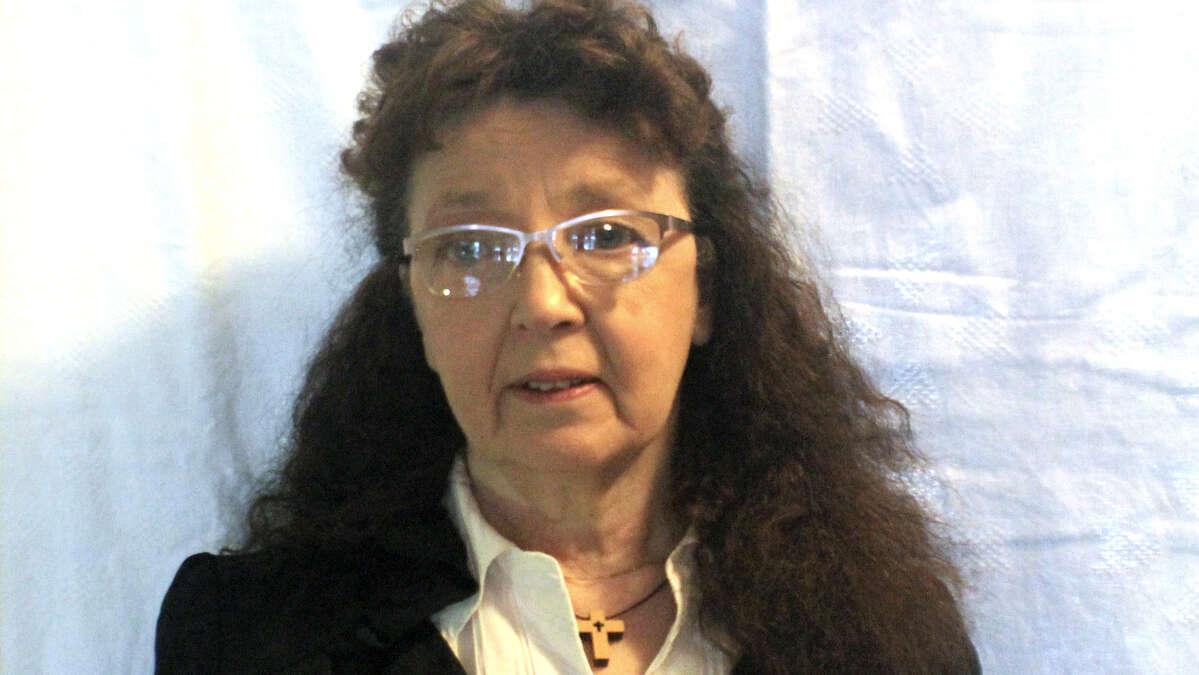 Helena Korhonen