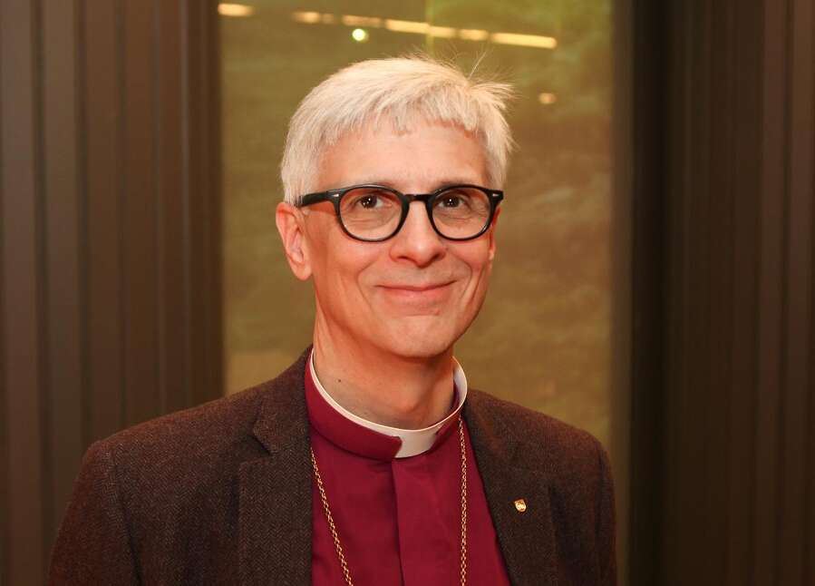 Tampereen Piispa