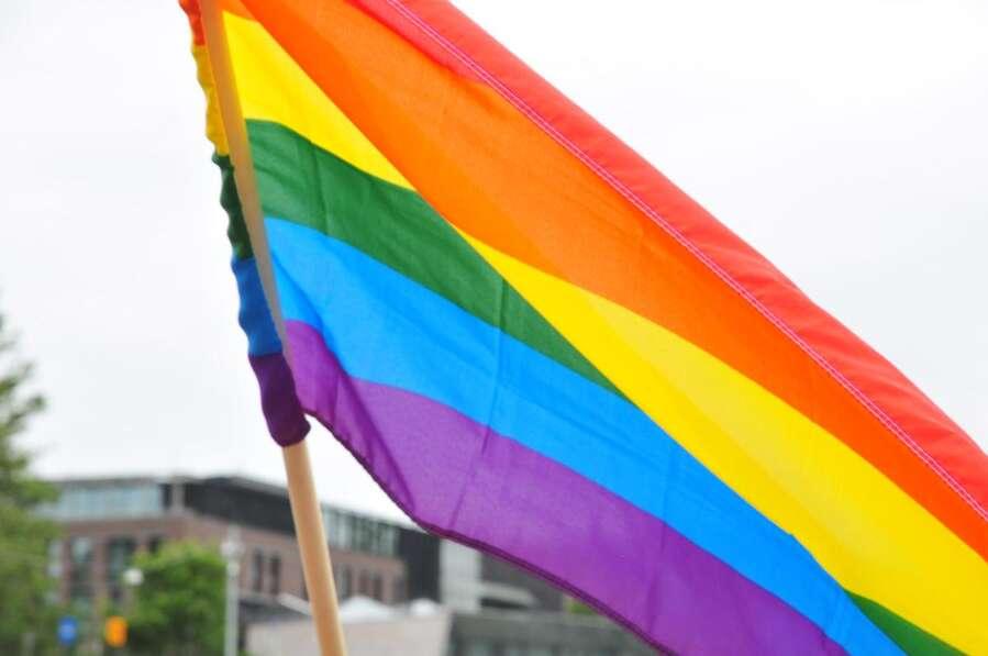 homo kytkennät sivustot UK
