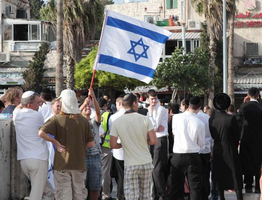 Juutalaiseksi Kääntyminen