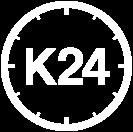 Kotimaa24