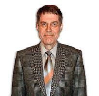 Markku Ojanen