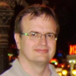 Juha Heinilä