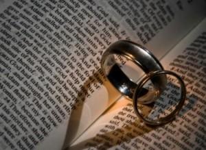Kihlattu Kristukselle