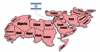 b2ap3_thumbnail_Israel-Islam.jpg