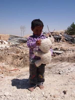 b2ap3_thumbnail_11092013_demolition-boy-finds-teddy_azzaayyam_j-kaprio.jpg