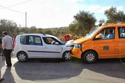 b2ap3_thumbnail_cars-collide.jpg
