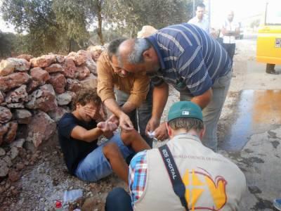 b2ap3_thumbnail_first-aidPalestine.jpg