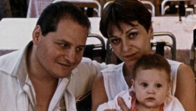 b2ap3_thumbnail_Carlos.jpg