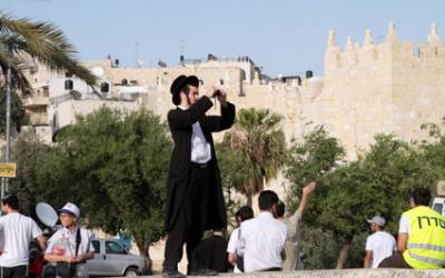b2ap3_thumbnail_Israel-haredi-valokuvaa420.jpg
