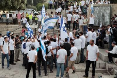 b2ap3_thumbnail_Israel-miesjoukko420.jpg