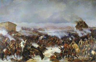 b2ap3_thumbnail_Battle_of_Narva_1700.jpg