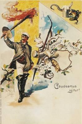 b2ap3_thumbnail_Gaudeamus_igitur_1898.jpg
