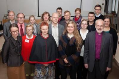 b2ap3_thumbnail_KMN-n-10-yleiskokouksen-osallistujia-Suomesta.jpg
