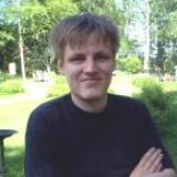 Jori Mäntysalo
