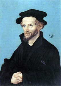 portrait-of-philipp-melanchthon-1543