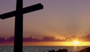 Jumalan armo ja viisaus