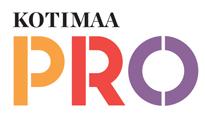 KotimaaPro_logo_Ohje