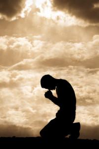 Huutaa Jumalalle
