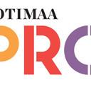 Kotimaa Pro