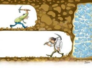 Älä luovuta