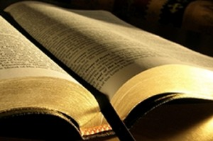 Klassinen kristinusko