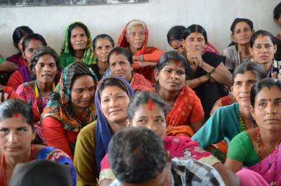 dalitnaiset