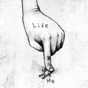 Elämä on