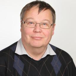 Heikki Hakamies