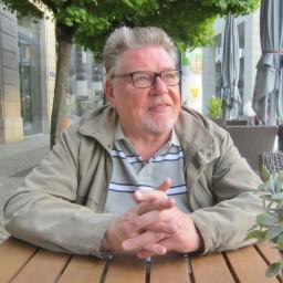 Seppo Aaltonen