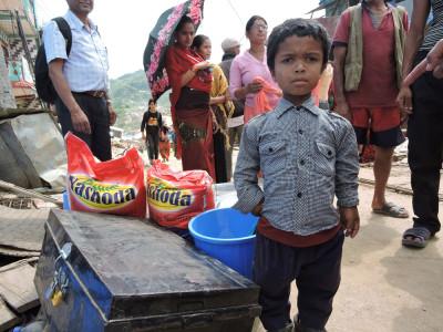 nepal_blogi