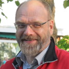 Pekka Veli Pesonen