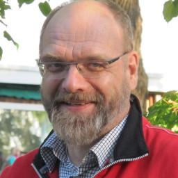 Pekka Pesonen