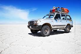 Suola-aavikko