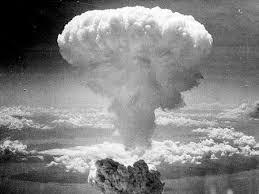atomipommi