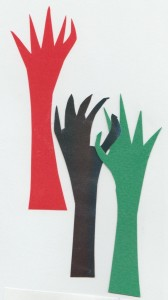 kädet (2)