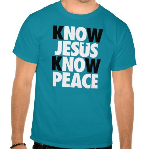 know_jesus