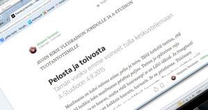 blogi_toiviainen
