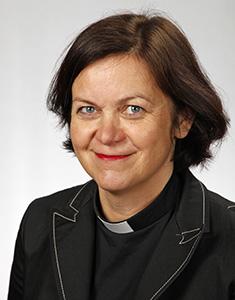 Kirsi Hiilamo, Kirkolliskokousedustaja kaudella 2012-2016; Helsingin hiippakunta; Sairaalapastori; Käsikirjavaliokunta