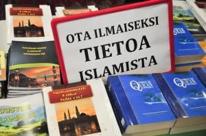Islam_julistus2pieni