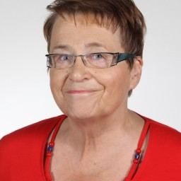 Marja Vilkama