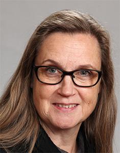 Kaisa Raittila