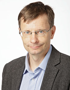 Hiilamo Heikki