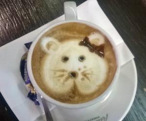 kahvikuppi_kuvio