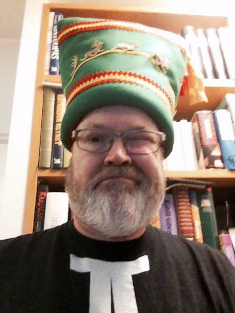 piispaehdokas