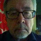 Markku Hirn