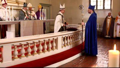 jari jolkkonen piispaksi