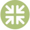 Herättäjä-Yhdistys