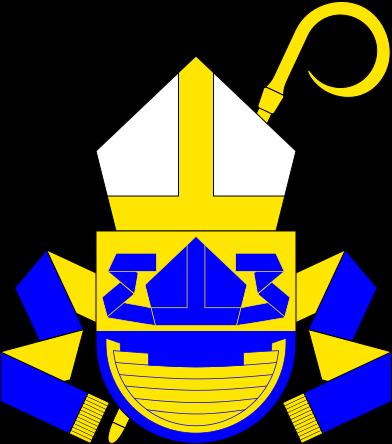 helsingin-piispat