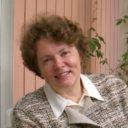Merja Merras